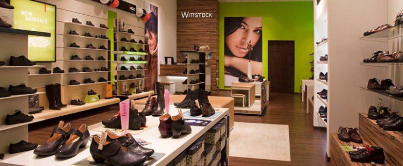 Wittstock