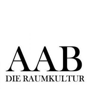 AAB Innenausstattung